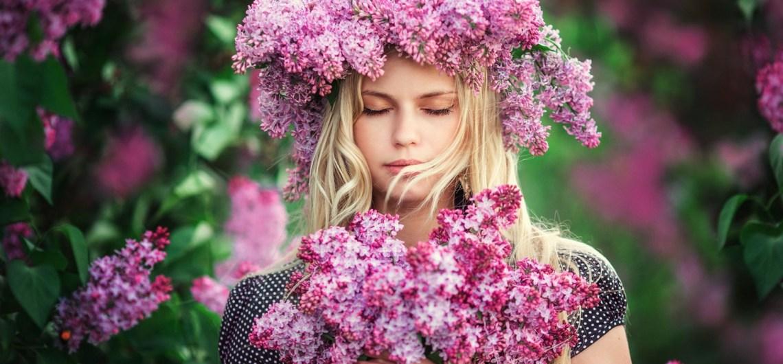 fragranze-di-cale-immersione-nei-profumi-della-primavera-in-4-tonalita