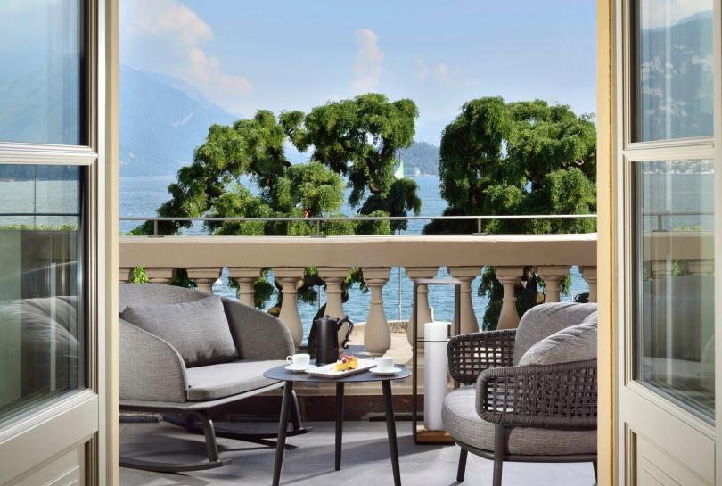 grand-hotel-victoria-conceptspa-a-menaggio