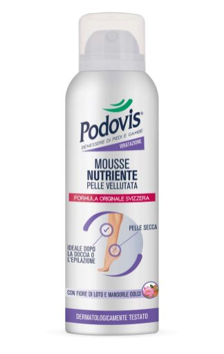 189242_Mousse Nutriente