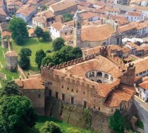 dimore-storiche-italiane-da-visitare-nella-xi-giornata-nazionale-adsi