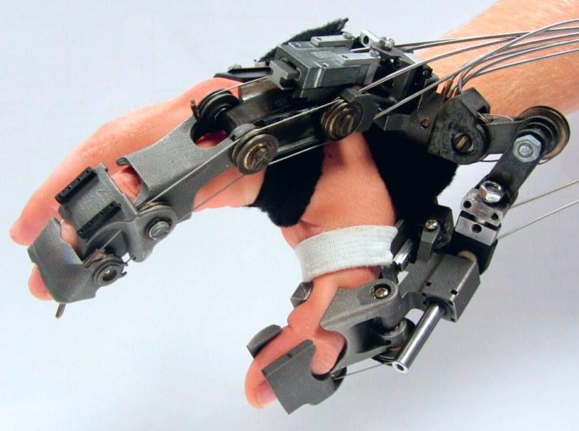 robot-the-human-project-milano-mudec-museo-delle-culture