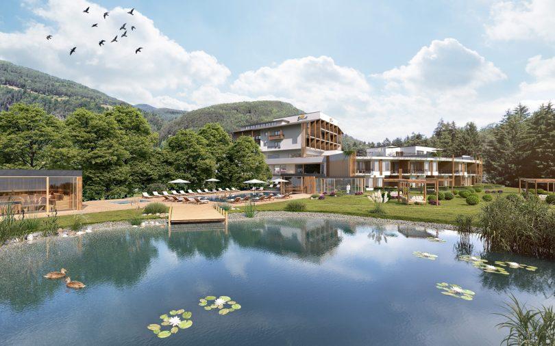 bonfanti-design-hotel-benessere-tra-le-dolomiti-in-val-pusteria