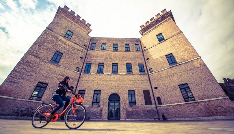 delta-del-po-scopriamolo-pedalando-su-due-ruote