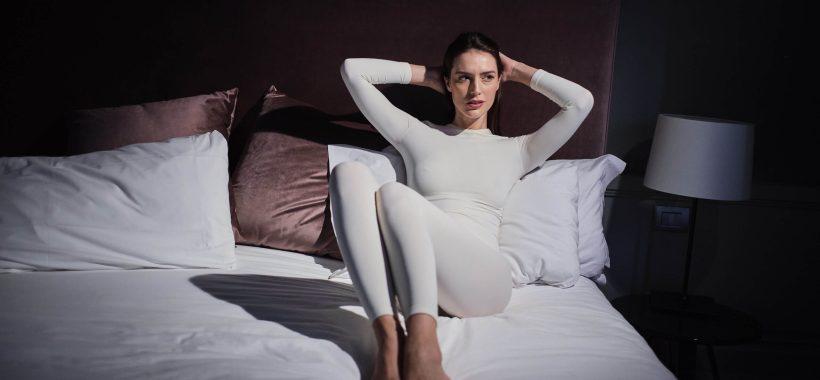 Yaluronica®-il-tessuto-intelligente-che-idrata-e-rimodella-mentre-dormi