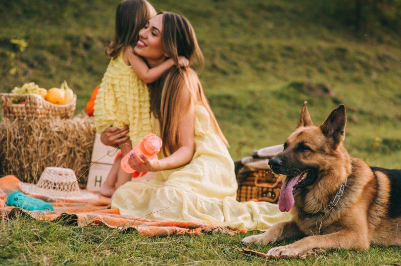 picnic-chic-il-picnic-piu-lungo-ditalia-il-18-19-20-giugno
