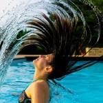 capelli-baciati-dal-sole-ecco-i-consigli-dellhair-stylist