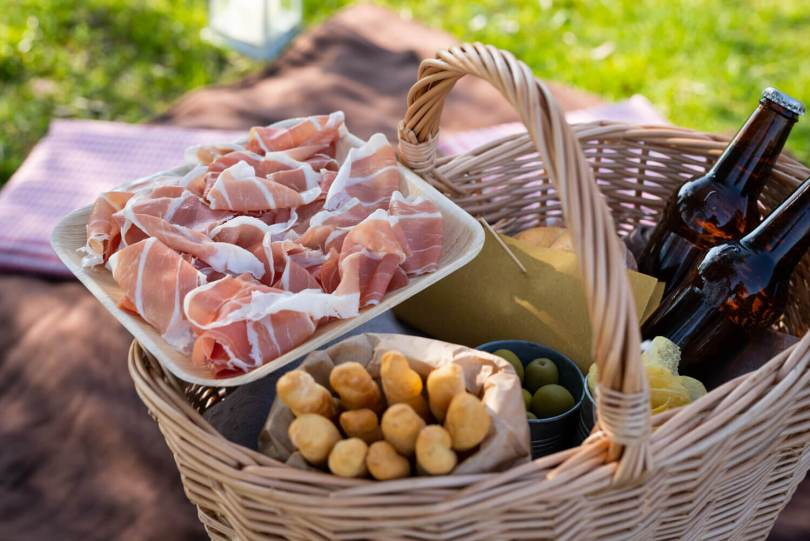 aria-di-san-daniele-picnic-in-4-dimore-storiche-italiane