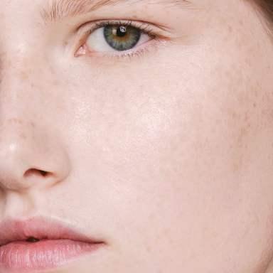 madara-organic-skincare-the-concealer-15-vanilla-1542269-it