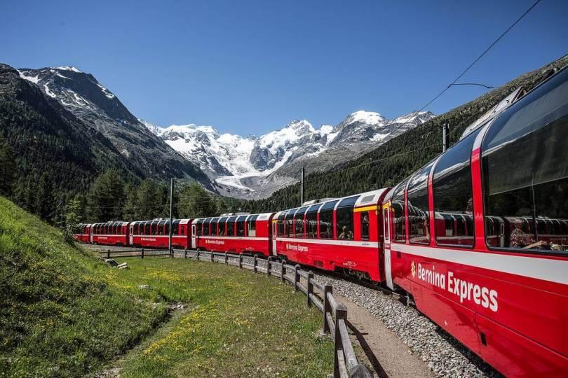 svizzera-in-treno-un-viaggio-divertente-e-sostenibile