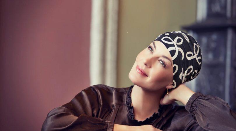 ontherapy-cosmetici-dermoaffini-per-i-pazienti-oncologici