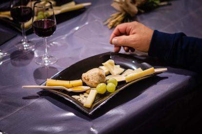 a-sondrio-appuntamenti-autunnali-tra-gastronomia-cultura-e-passeggiate