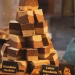 sciocola-il-festival-del-cioccolato-torna-a-modena-con-laceto-balsamico