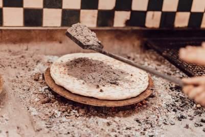 la-torta-al-testo-di-testone-dallumbria-a-milano