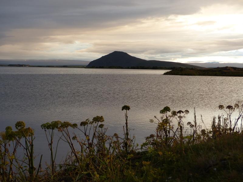 paysage myvatn voyage islande