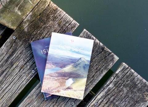Les meilleurs guides de voyages pour les amoureux de la nature: les clés pour bien voyager des éditions Glénat