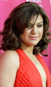cute and flattering short hairstyles