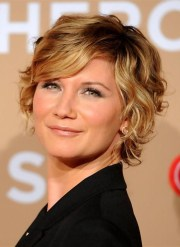 classy & simple short hairstyles