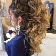cute girls hairstyles summer
