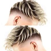 trending cool hairstyles