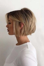 unique & cool hairstyles 2019