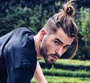 winning long hairstyles