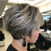 gorgeous short hairstyles ideas