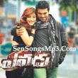 ram charan yevadu movie posters images wallpapers songs mp3