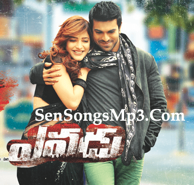 ram charan yevadu movie posters images wallpapers songs mp3