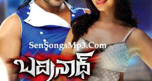 Badrinath mp3 songs download