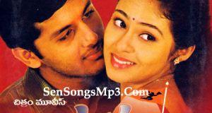 jayam mp3 songs download