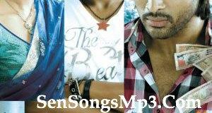 vedam mp3 songs telugu