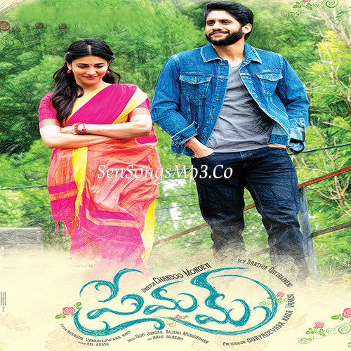 premam telugu mp3 songs download savn