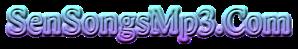 sensomngsmp3 logo2