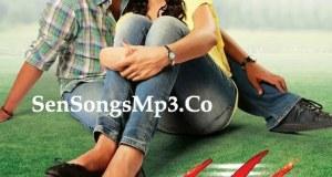 nara rohit,rejina shankara movie songs