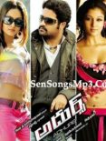 adhurs mp3 songs free download