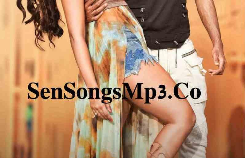 jaguar mp3 songs,jaguar telugu mp3 download