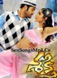 Shakti mp3 songs telugu