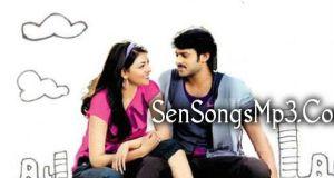 darling telugu mp3 songs download
