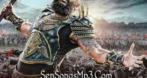kaashmora telugu mp3 songs download