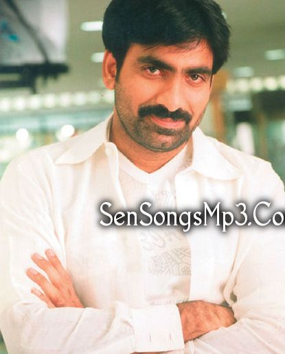 ravi teja mp3 songs download all songs