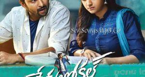 nenu local songs free download