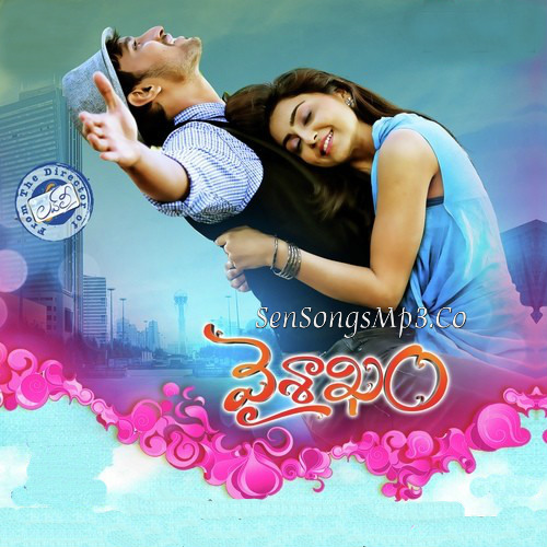 Vaisakham 2017 telugu movie mp3 songs download