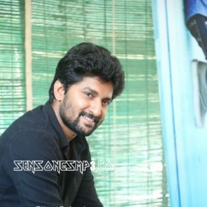 Nani Actor Movie Songs Photos Wife Pictures Imags Bio