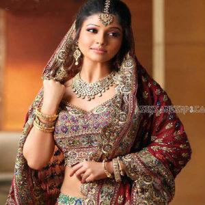 Nayanathara hit songs all best songs