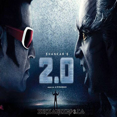 robo 2.0 telugu tamil songs download 2017 rajinikanth