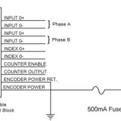 Kubler Encoder Wiring Diagram 1977 Kz1000 Incremental : 34 Images - Diagrams   Bakdesigns.co