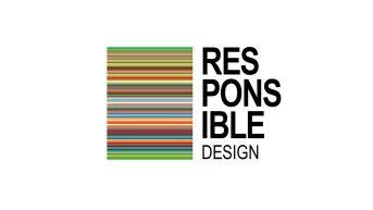 web-responsible-design-logo