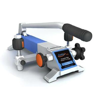 ADT920 High Air Pressure Test Pump