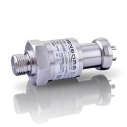 DMK 458 Seawater Low Range Pressure Transmitter
