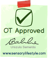 OT Approved_2